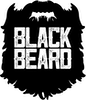 North Carolina Coffee Roaster - Blackbeard Coffee Roasters