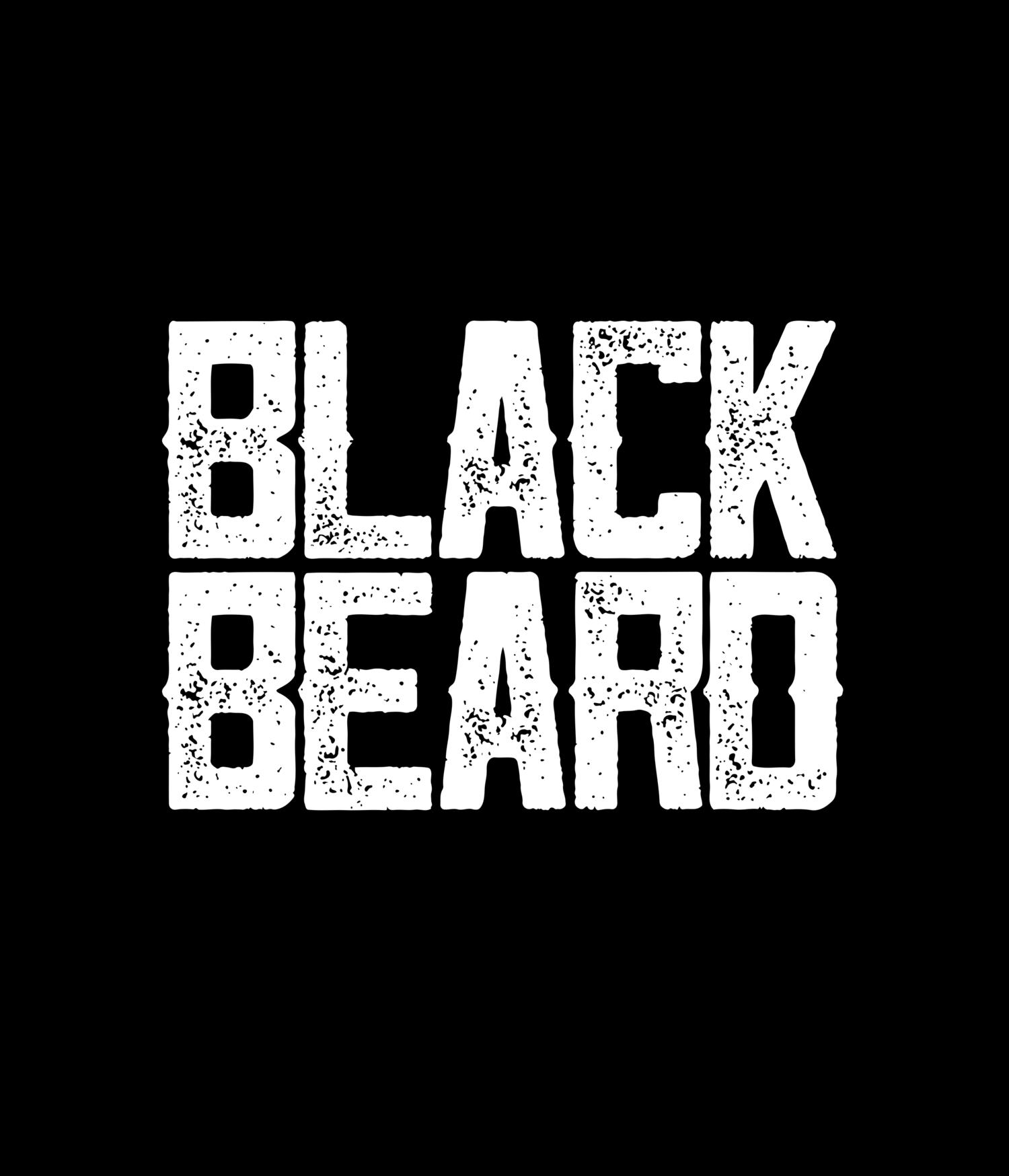 Blackbeard Coffee Roasters