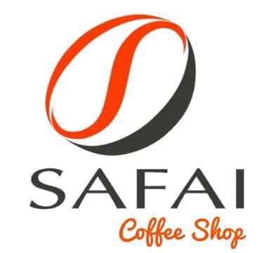 Safai Coffee Shop