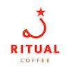 California Coffee Roaster - Ritual Coffee Roasters