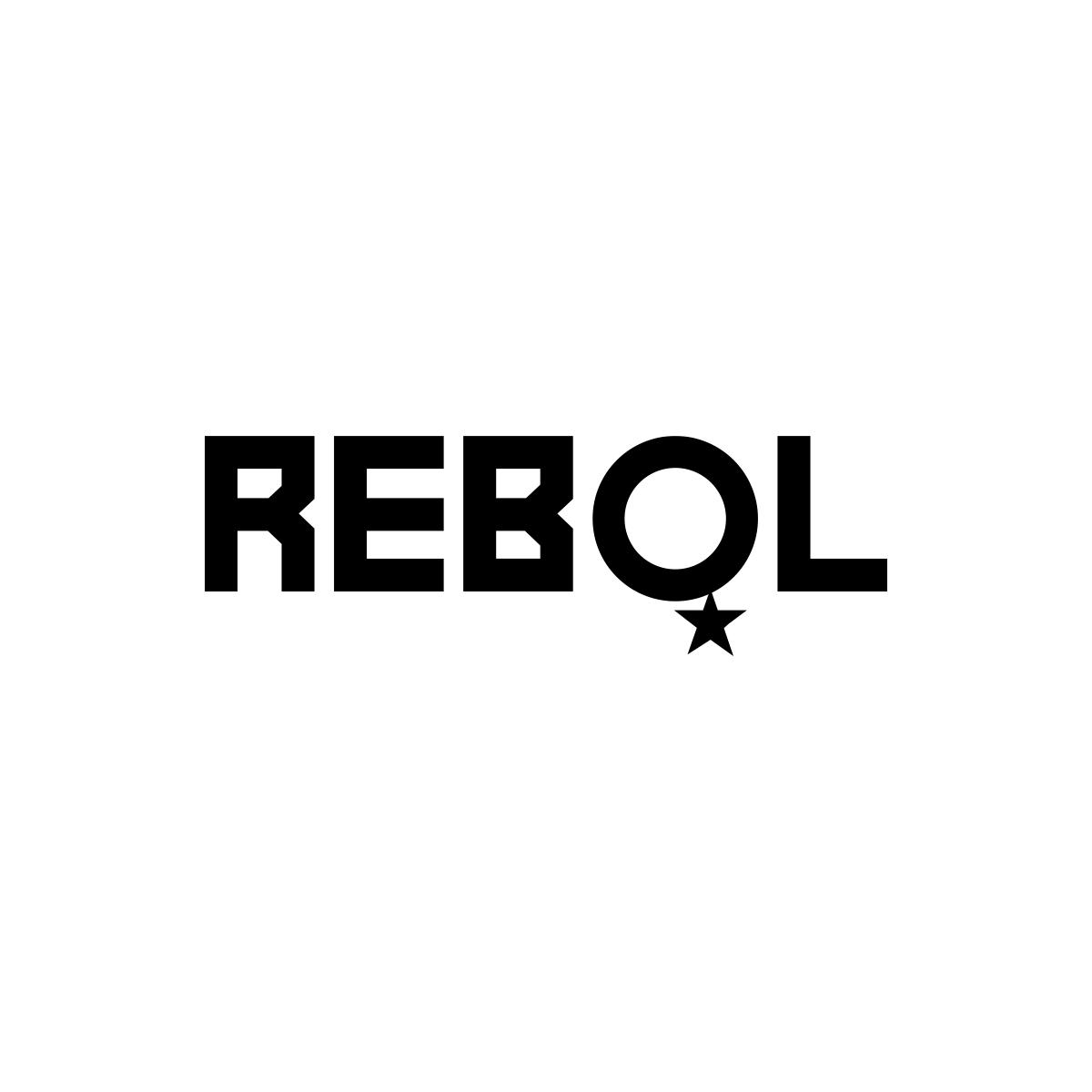 REBOL