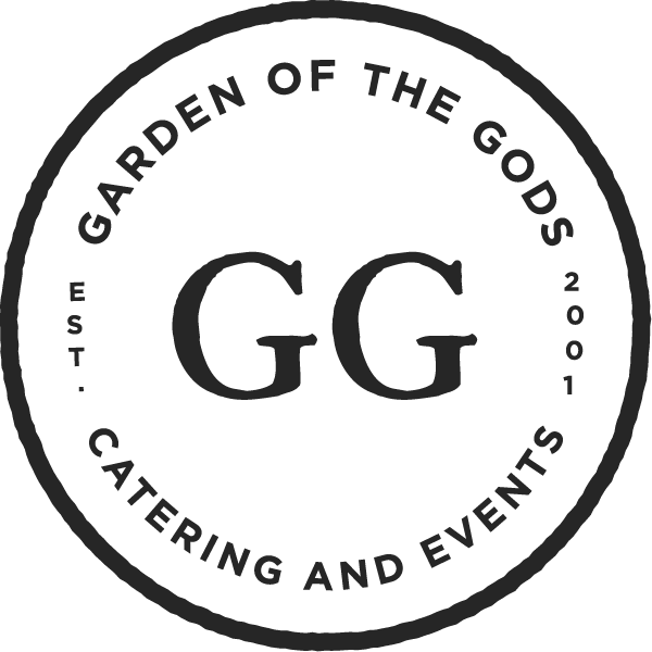 Garden of the Gods Market and Cafe