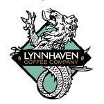 Lynnhaven Coffee Company