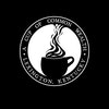 Kentucky Coffee Roaster - A Cup Of Common Wealth