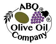 ABQ Olive Oil Company, LLC