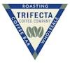 New Mexico Coffee Roaster - Trifecta Coffee Company