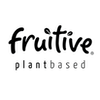 Virginia Coffee Roaster - Fruitive