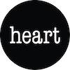 Oregon Coffee Roaster - Heart Coffee