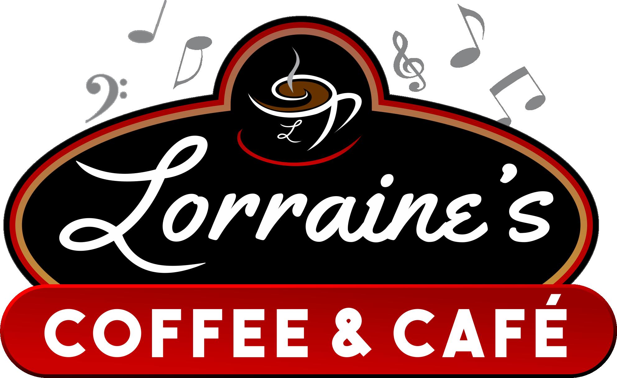 Lorraine's Coffee House and Music