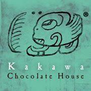 Kakawa chocolate house