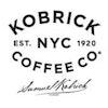 New York Coffee Roaster - Kobrick Coffee Co.