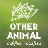 Pennsylvania Coffee Roaster - Other Animal Coffee Roasters