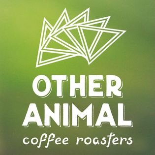 Other Animal Coffee Roasters