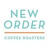 Michigan Coffee Roaster - New Order Coffee Roasters