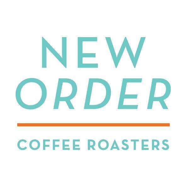 New Order Coffee Roasters