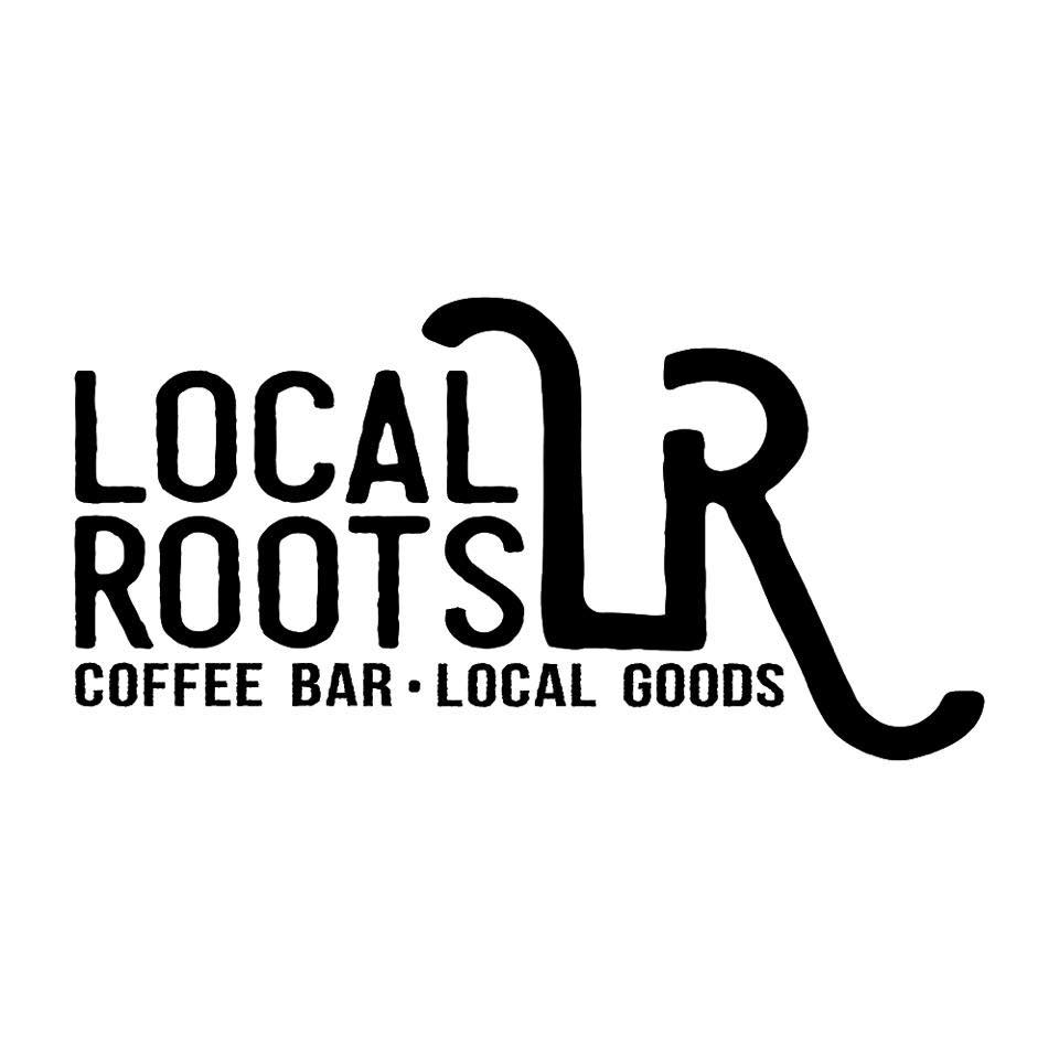 Local Roots Coffee Bar and Local Goods