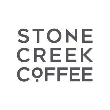 Stone Creek Coffee - Grand Avenue