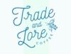 North Carolina Coffee Roaster - Trade and Lore