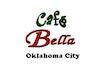 Oklahoma Coffee Roaster - Cafe Bella