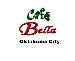 Cafe Bella