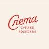 Tennessee Coffee Roaster - CREMA