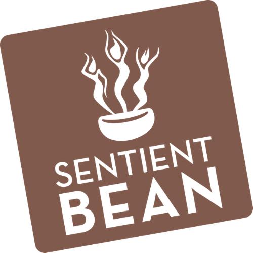 The Sentient Bean