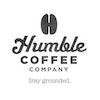 New Mexico Coffee Roaster - Humble Coffee Company