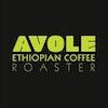 Washington Coffee Roaster - Cafe Avole