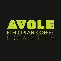 Cafe Avole