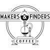 Nevada Coffee Roaster - Makers & Finders