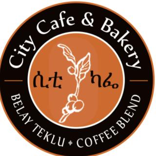City Cafe & Bakery