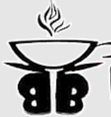 Blunt Bros Coffee Nob Hill
