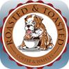 North Carolina Coffee Roaster - Roasted and Toasted