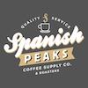Colorado Coffee Roaster - Spanish Peaks Coffee Roaster