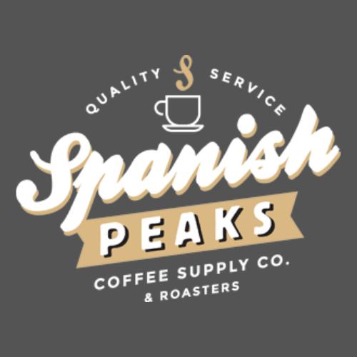 Spanish Peaks Coffee Roaster