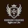 Indiana Coffee Roaster - Hubbard & Cravens Coffee and Tea