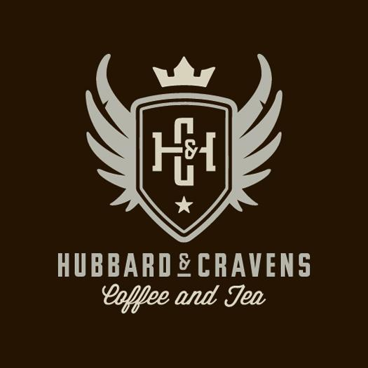 Hubbard & Cravens Coffee and Tea