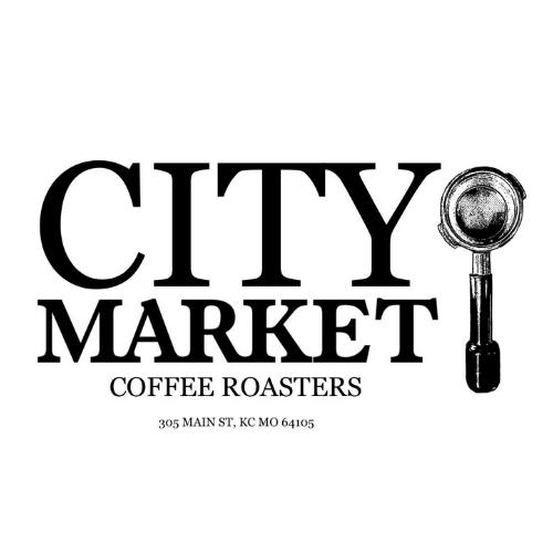 City Market Coffee