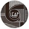 Oklahoma Coffee Roaster - Leap Coffee Roasters