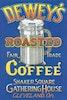 Ohio Coffee Roaster - Dewey's Coffee House