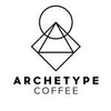 Nebraska Coffee Roaster - Archetype Coffee