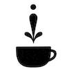 Illinois Coffee Roaster - Ipsento 606