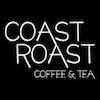 Louisiana Coffee Roaster - Coast Roast Coffee