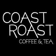 Coast Roast Coffee