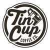 Tennessee Coffee Roaster - Tin Cup Coffee