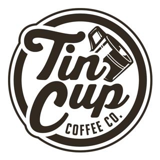 Tin Cup Coffee