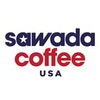 Illinois Coffee Roaster - Sawada Coffee