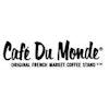 Louisiana Coffee Roaster - Cafe Du Monde