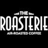 Kansas Coffee Roaster - The Roasterie Cafe