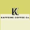 Indiana Coffee Roaster - Kaffeine Coffee Co.